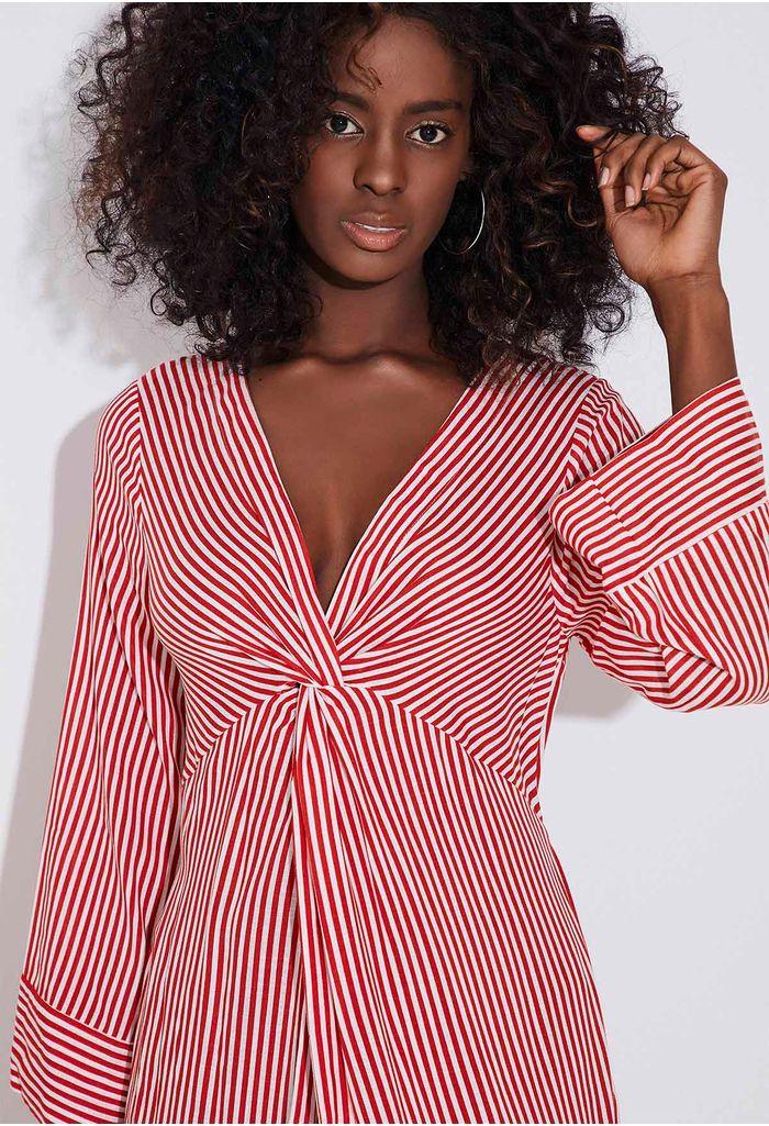 chaquetas-rojo-e321566-5-1