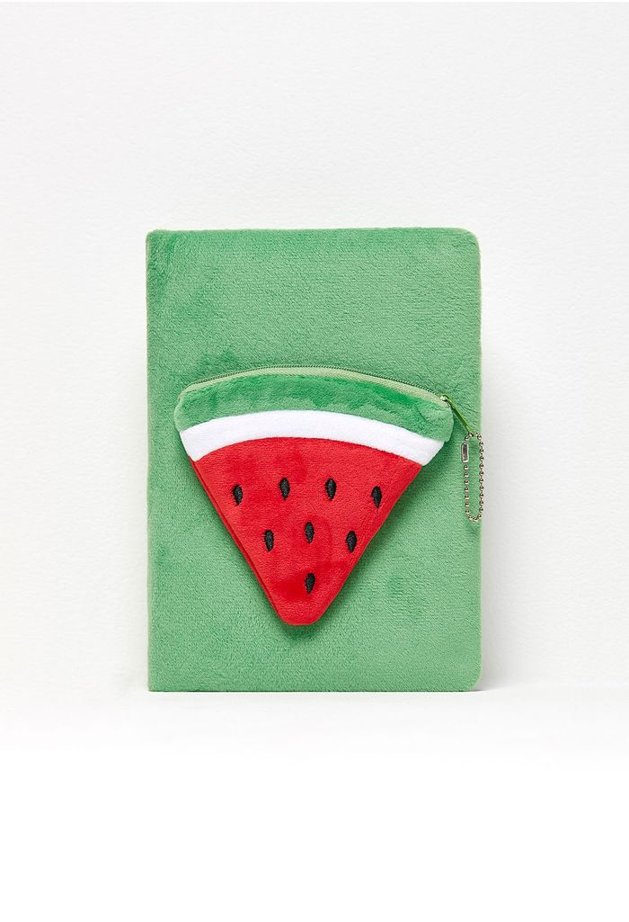 accesorios-verde-e770023-1