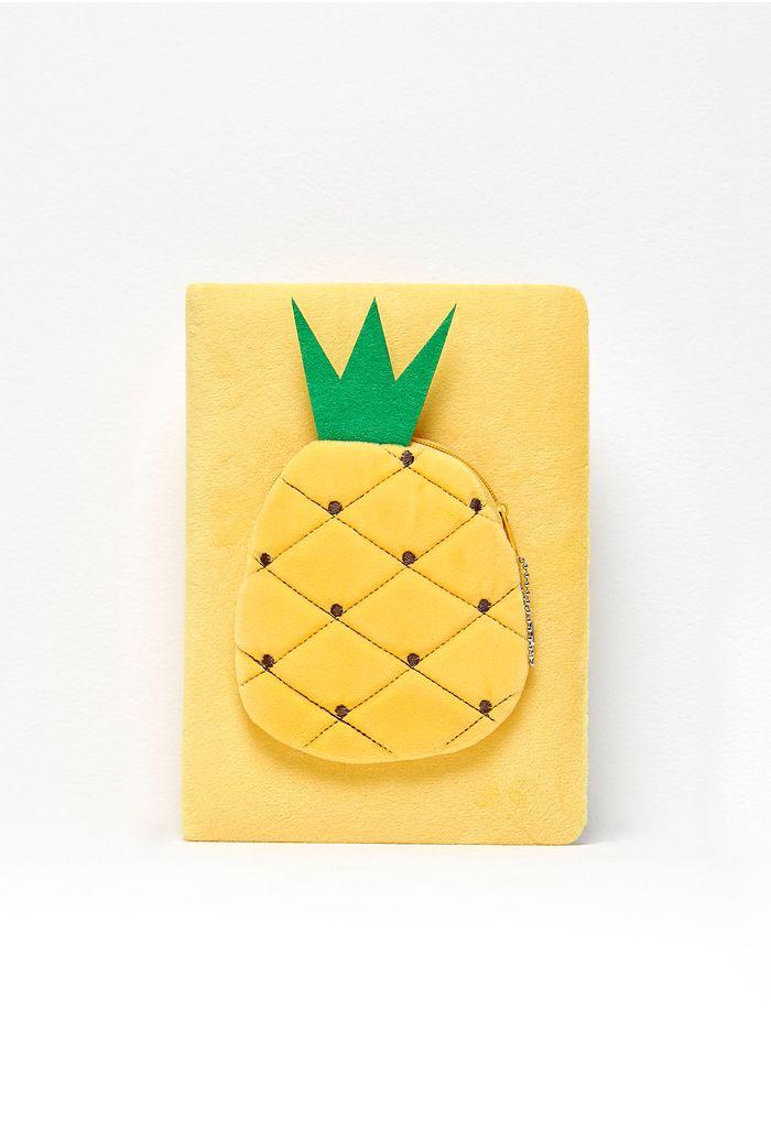 accesorios-amarillo-e770022-1
