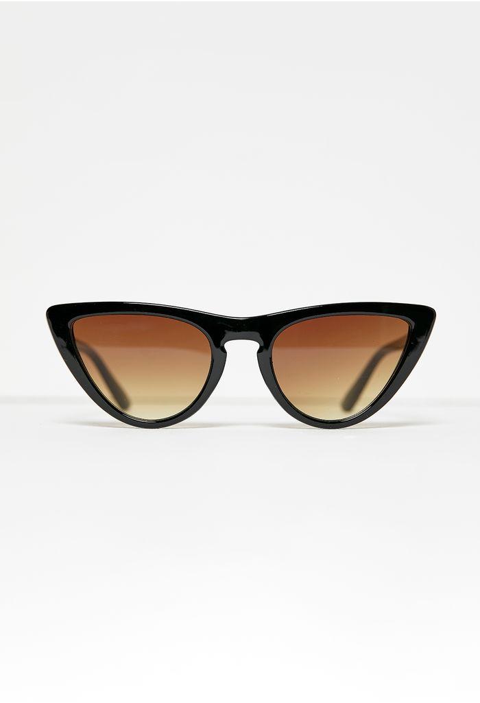 accesorios-negro-e218197-1