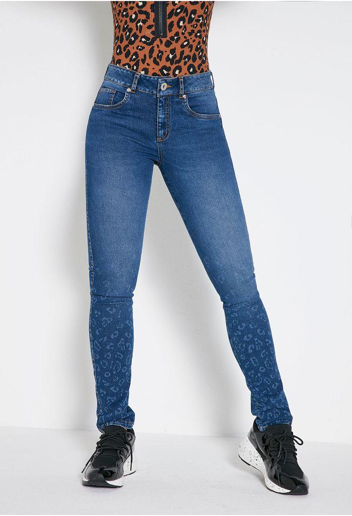 skinny-azul-e136260-1