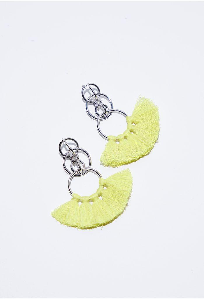 accesorios-amarillo-e503919-1