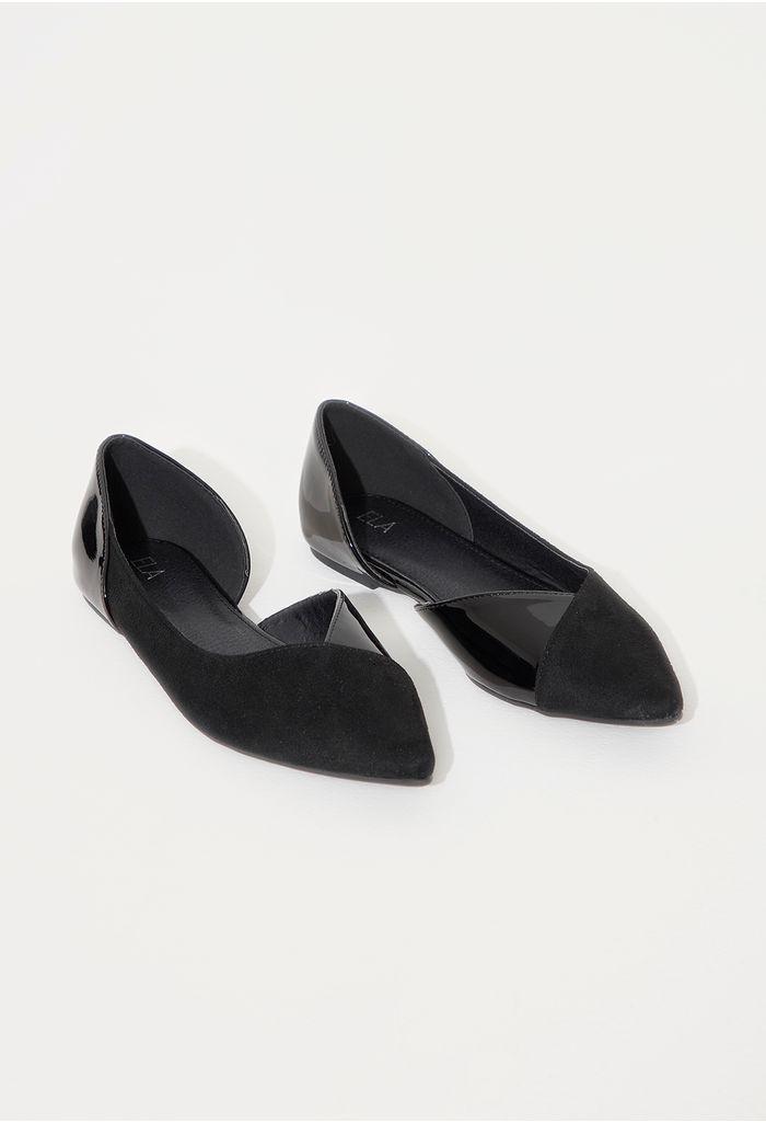 zapatos-negro-e371209-1