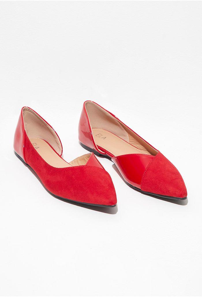 zapatos-rojo-e371209-1