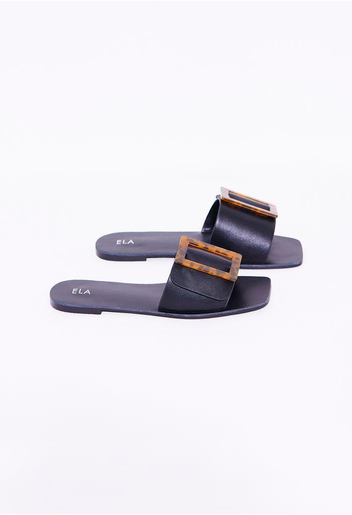 zapatos-negro-e341794-1