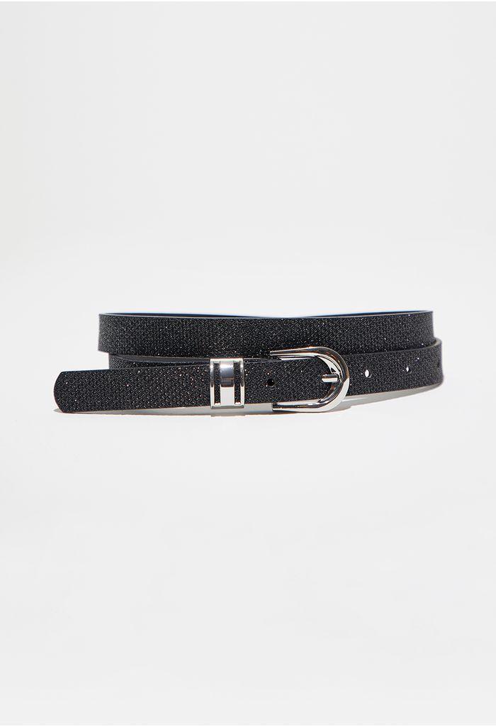 accesorios-negro-e441831a-1