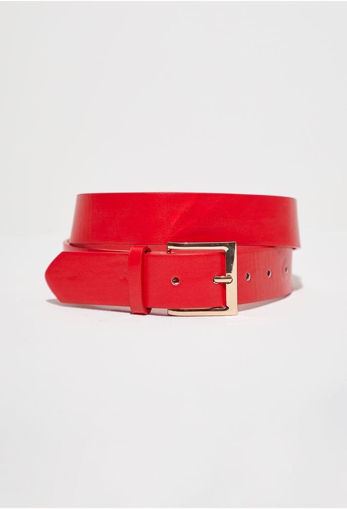 accesorios-rojo-e441827a-1