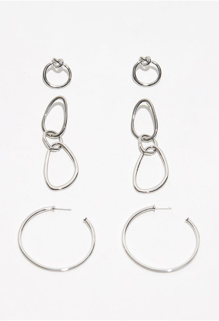 accesorios-plata-e504014-1