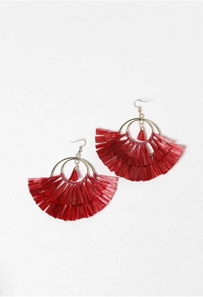 accesorios-rojo-e504015-1-1
