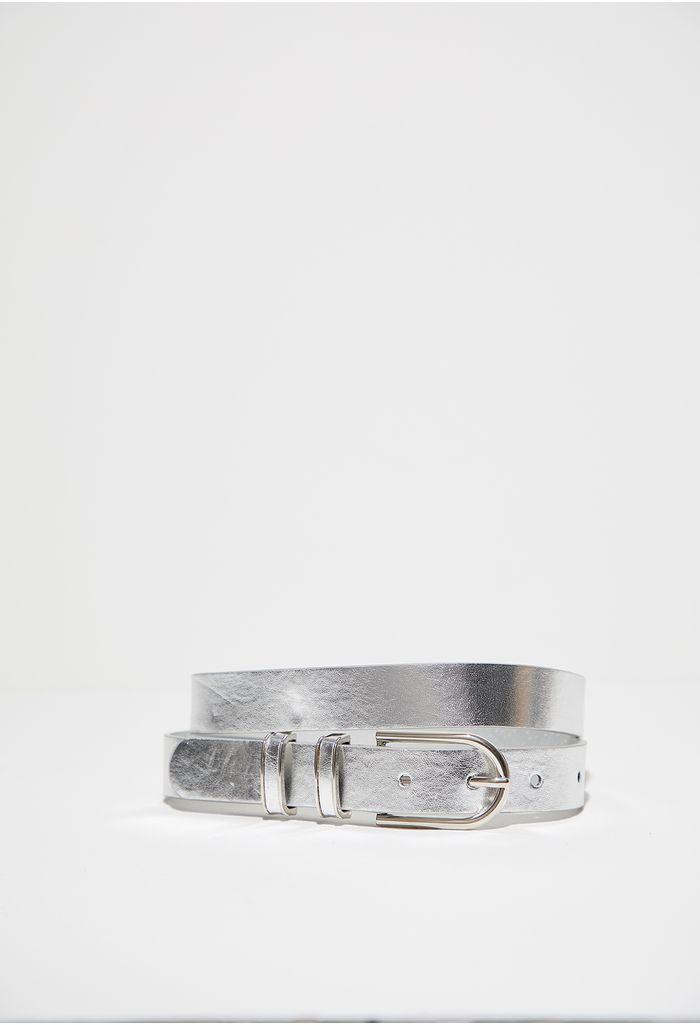 accesorios-plata-e441881-1