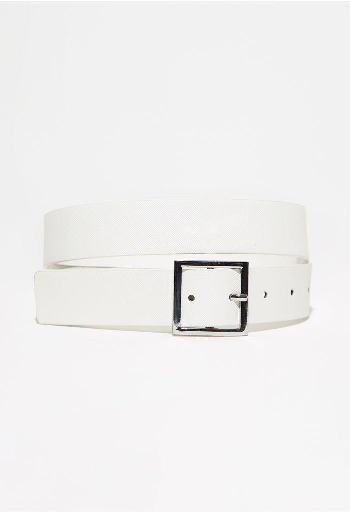 accesorios-blanco-e441879-1