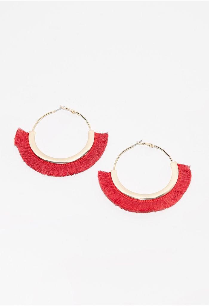 accesorios-rojo-e504025-1