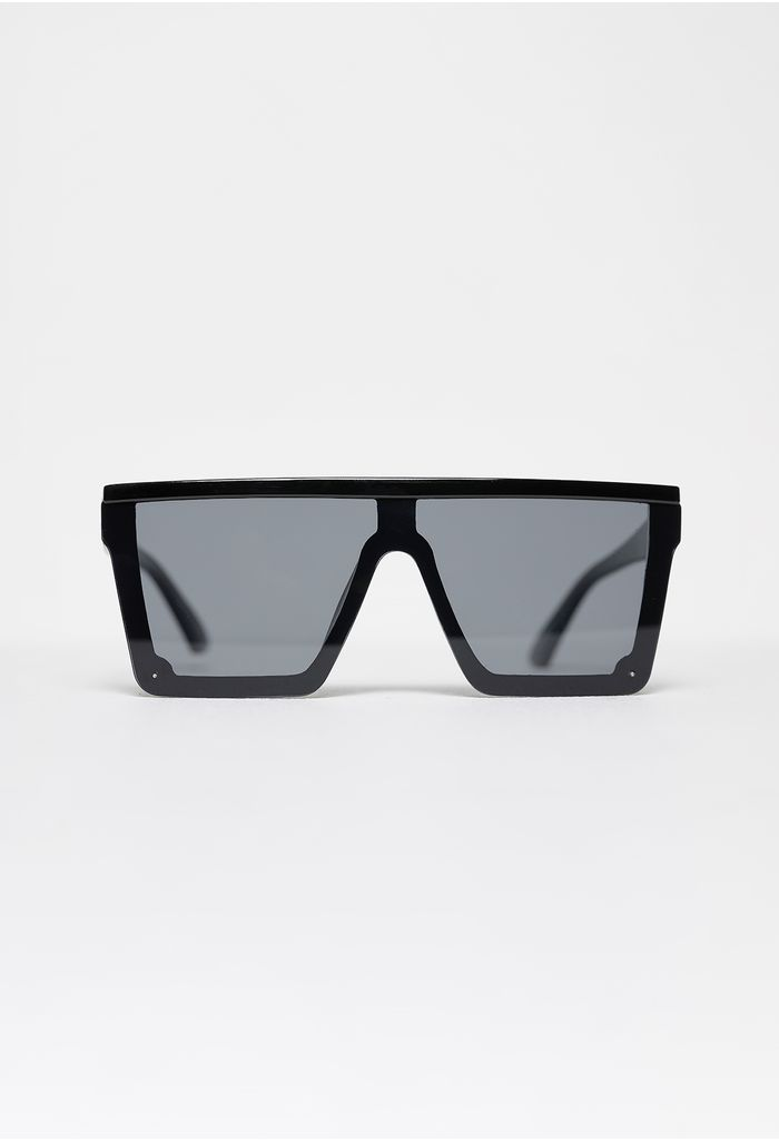 accesorios-negro-e217984-1