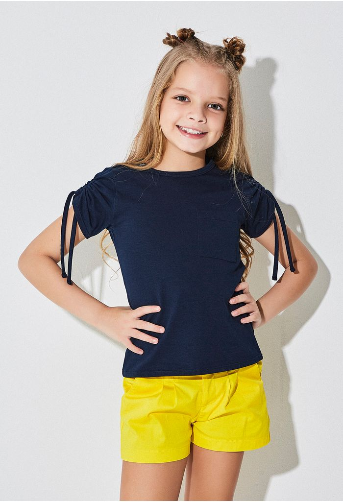 camisetas-azul-n170177a-1