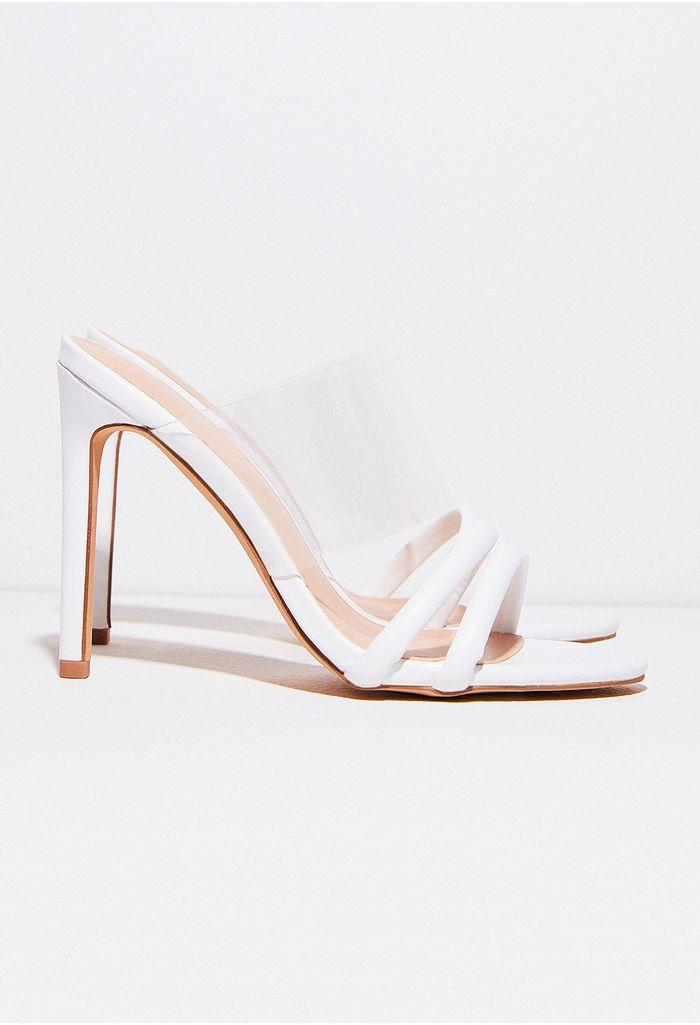 zapatos-blanco-e381088-1