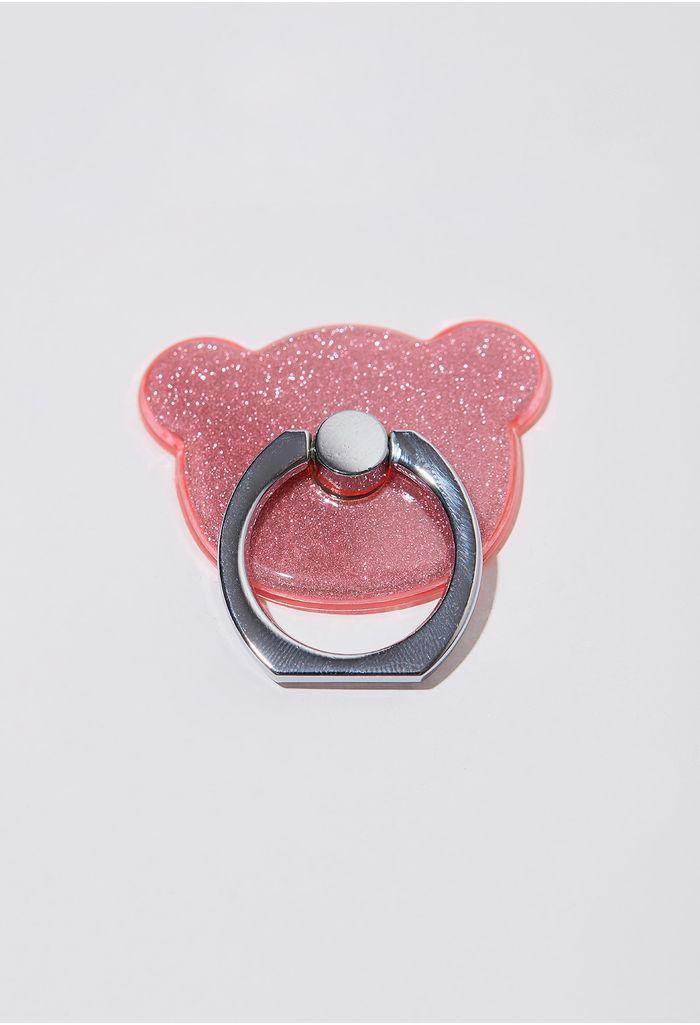 accesorios-pasteles-E770003-1