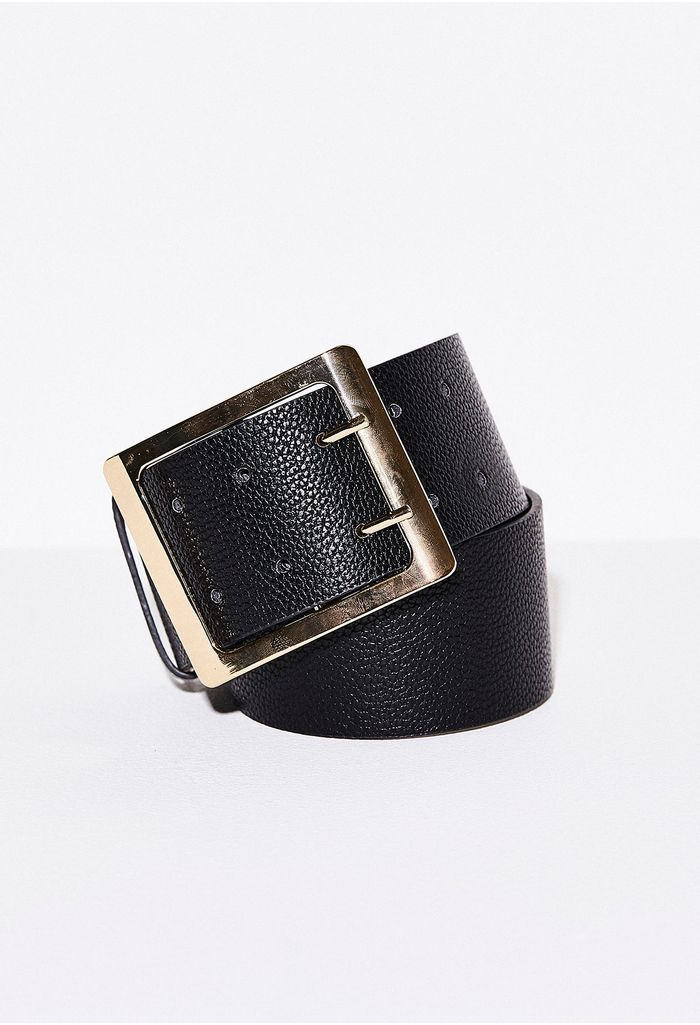 accesorios-negro-e441869-1