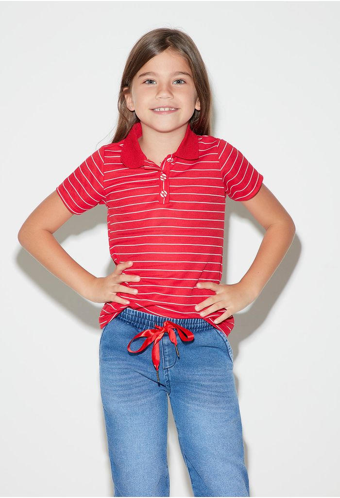camisasyblusas-rojo-n170208-1