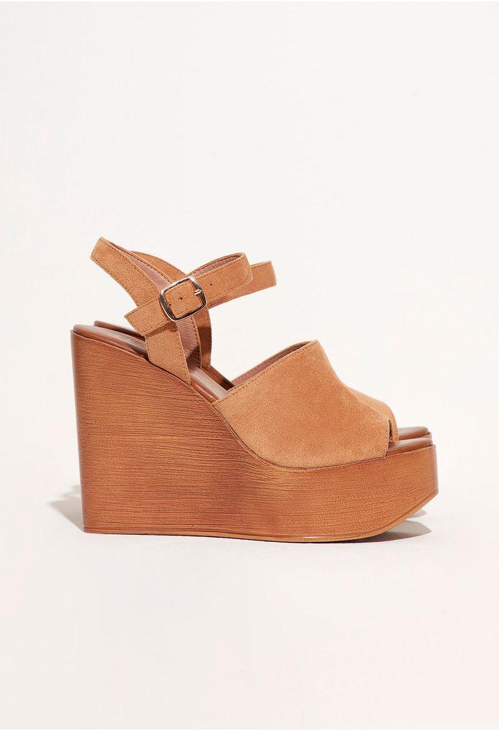 zapatos-tierra-e161686-1