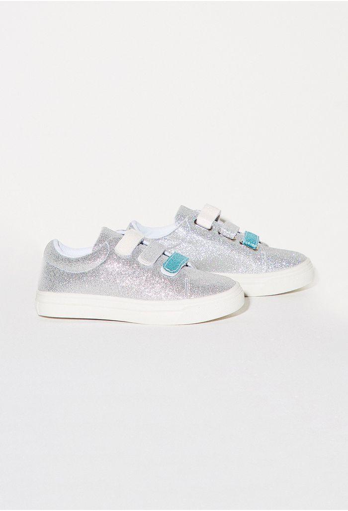 zapatos-plata-N350031-1