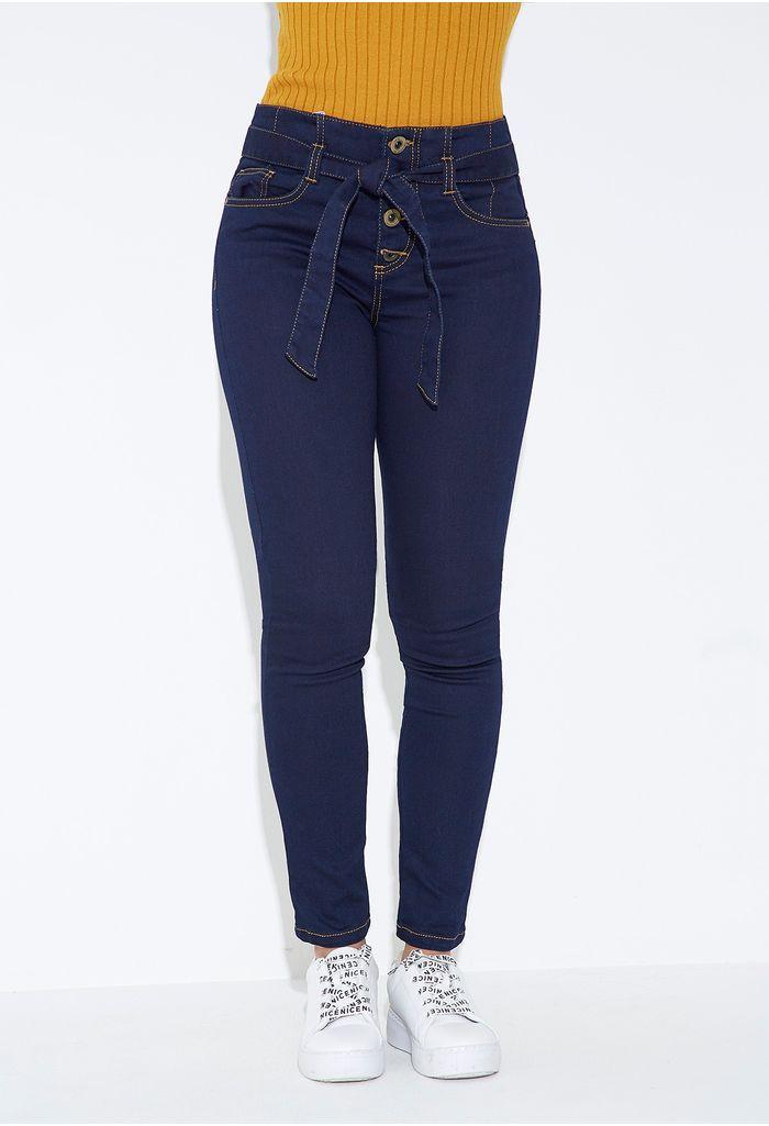 skinny-azul-e136255-1