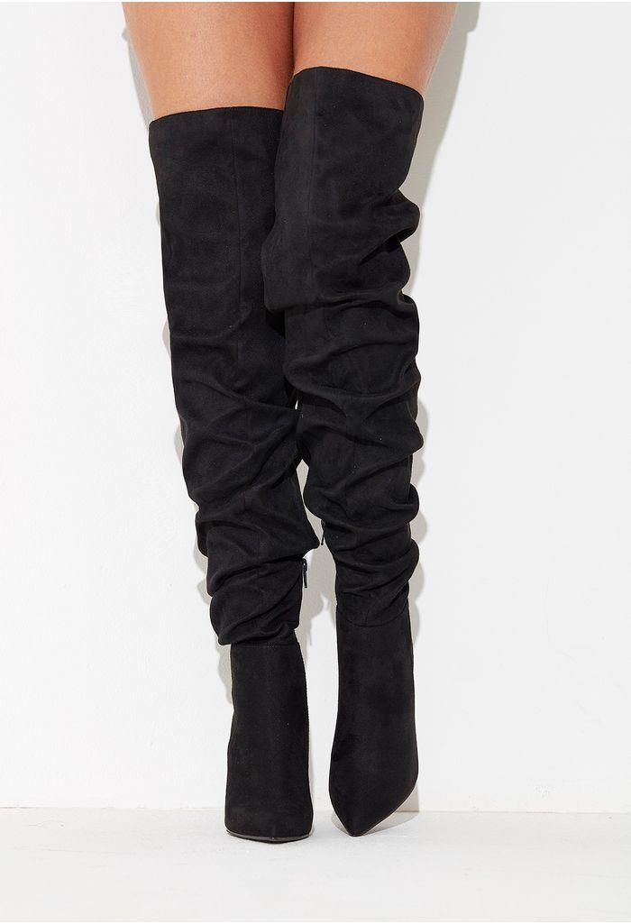 zapatos-negro-E084641-1