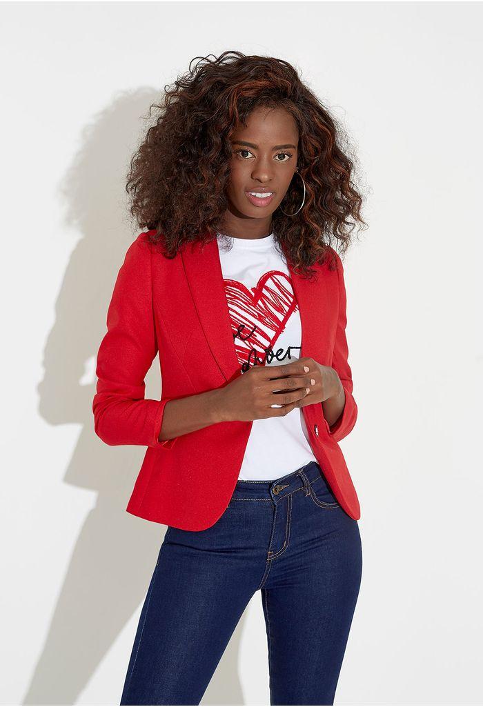 chaquetas-rojo-e301526-1