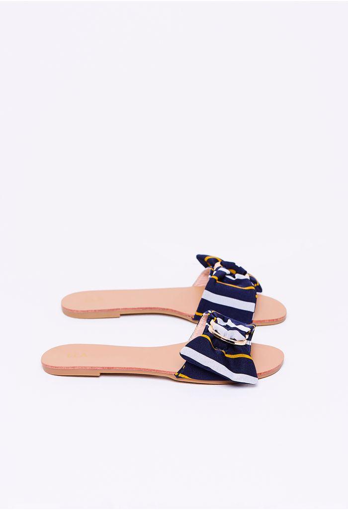 zapatos-multicolor-e341811-1