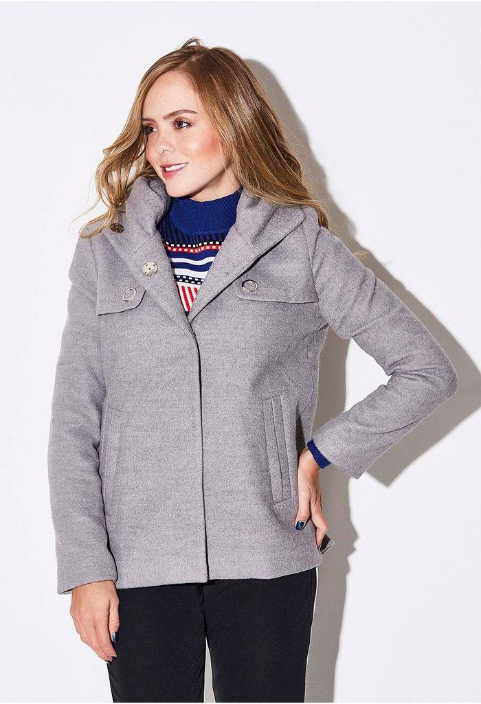 chaquetas-gris-e075054-1