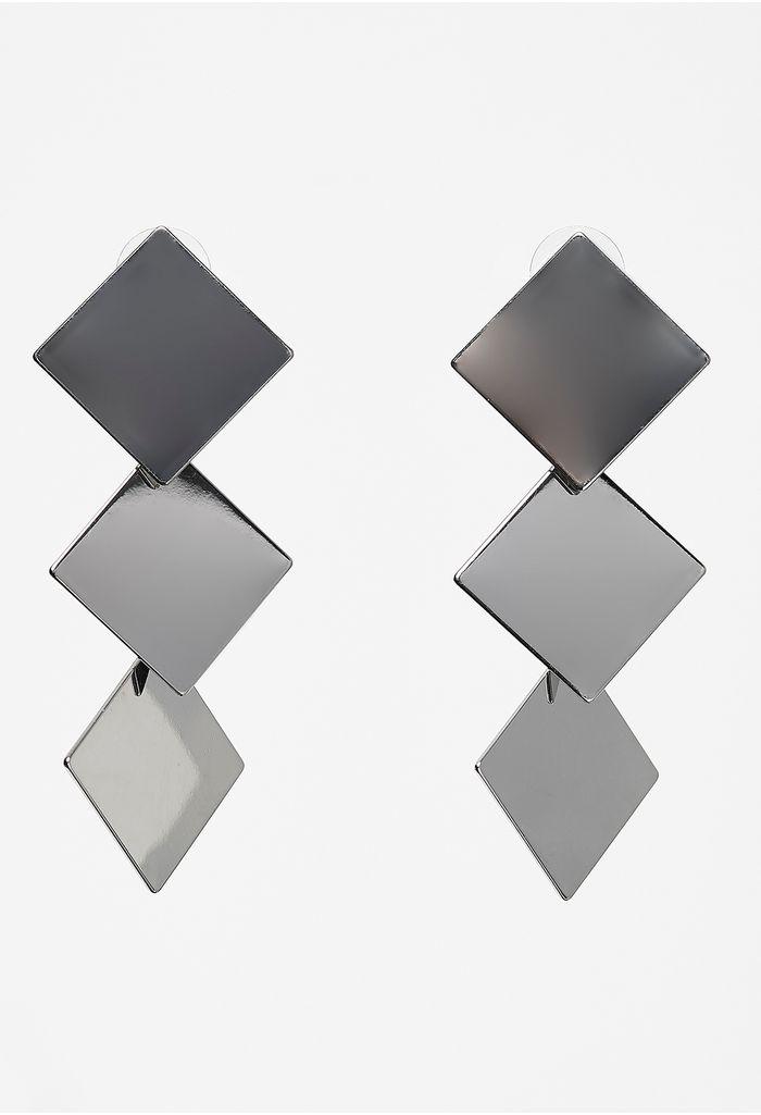 accesorios-plata-E504115-1