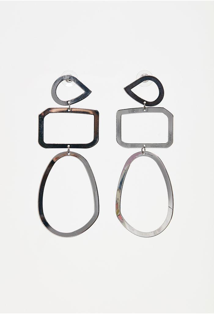 accesorios-plata-E504122-1