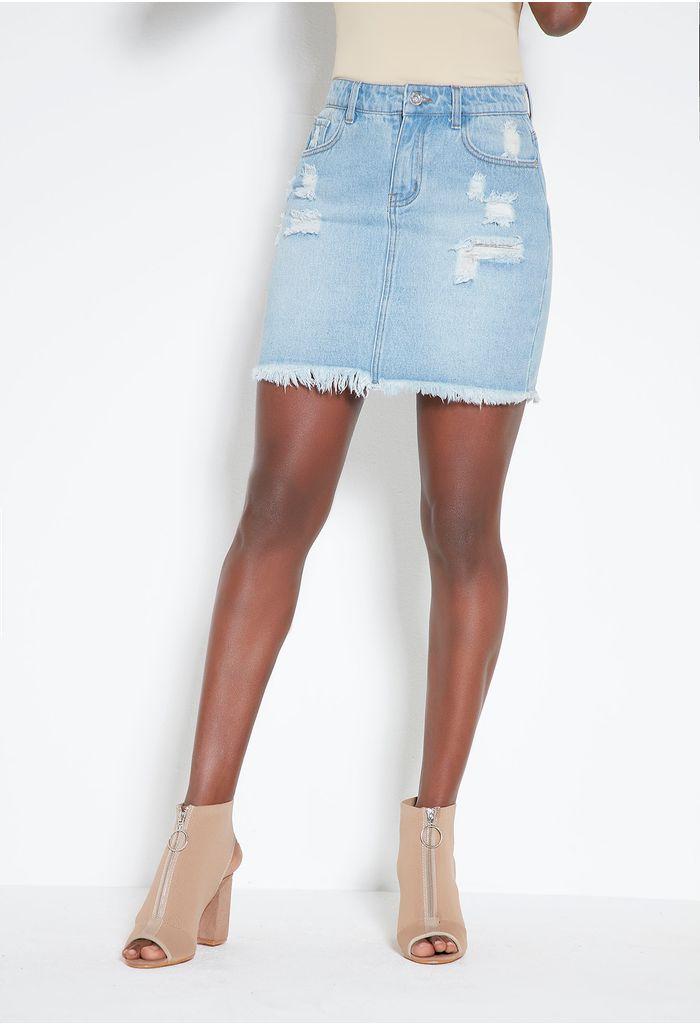 faldas-azulclaro-e034849g-1