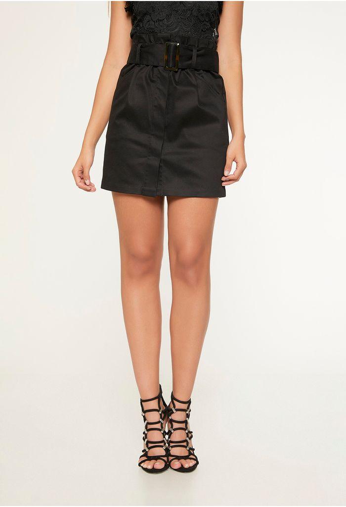 faldas-negro-e034980b-1
