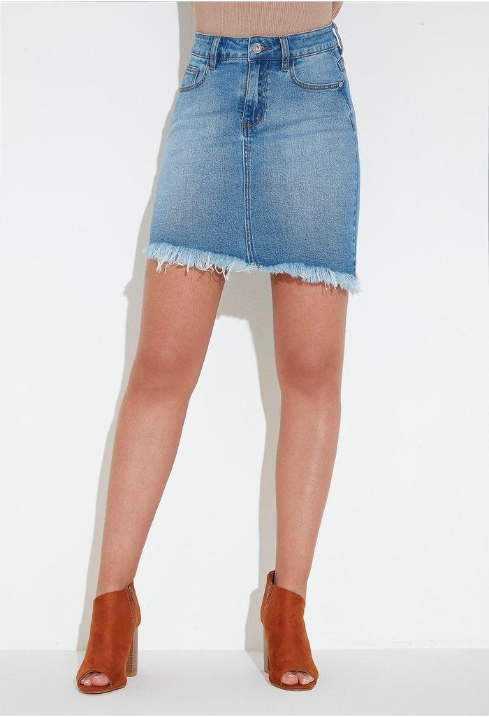 faldas-azulclaro-e034997-1