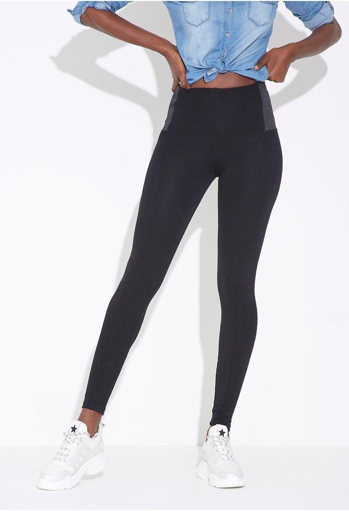 pantalonesyleggins-negro-e251434d-1