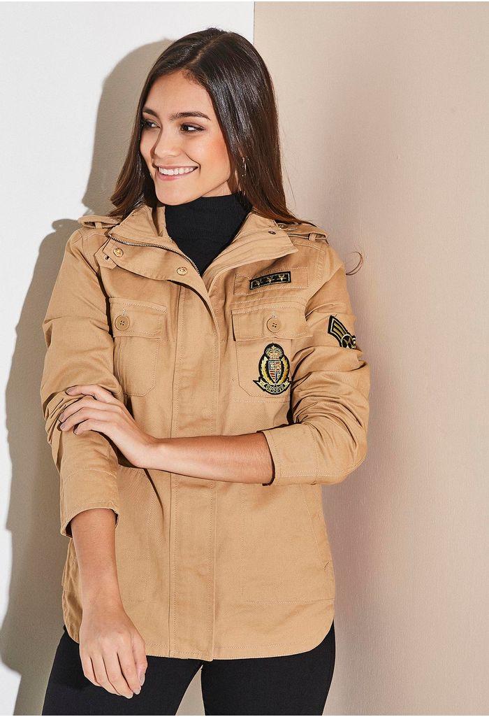 chaquetas-caki-e074814a-1