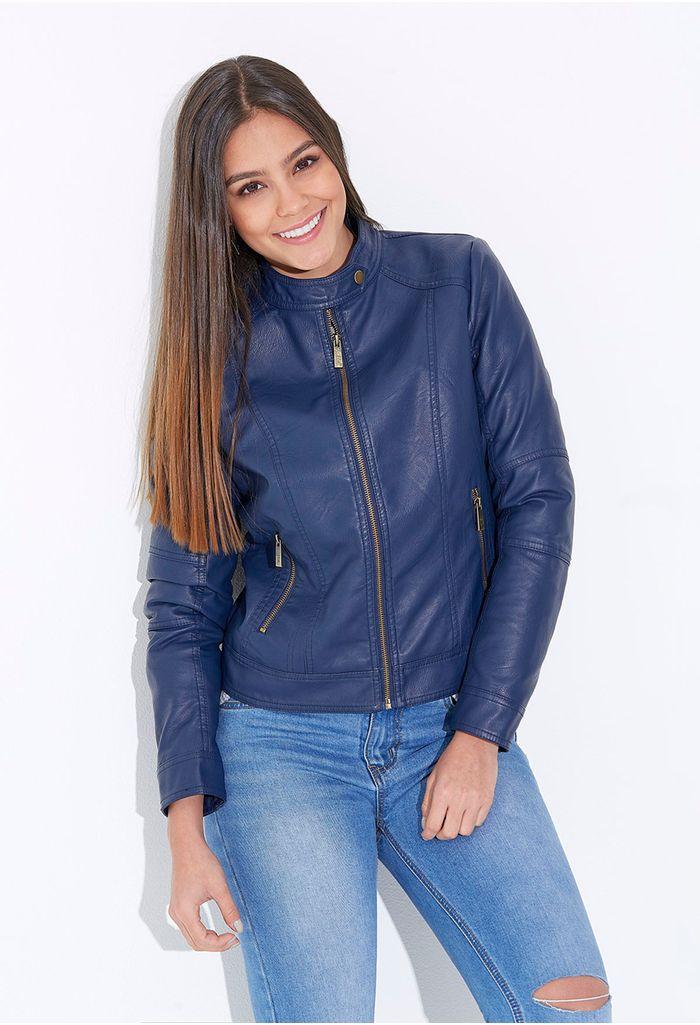 chaquetas-azul-e075006a-1