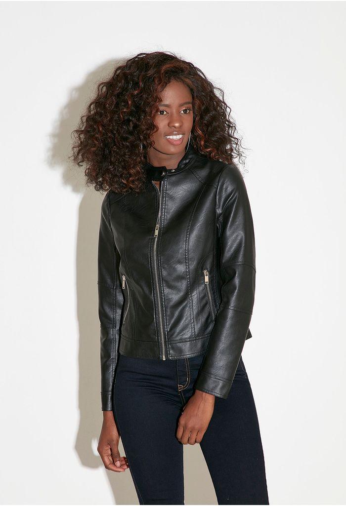 chaquetas-negro-e075006a-1