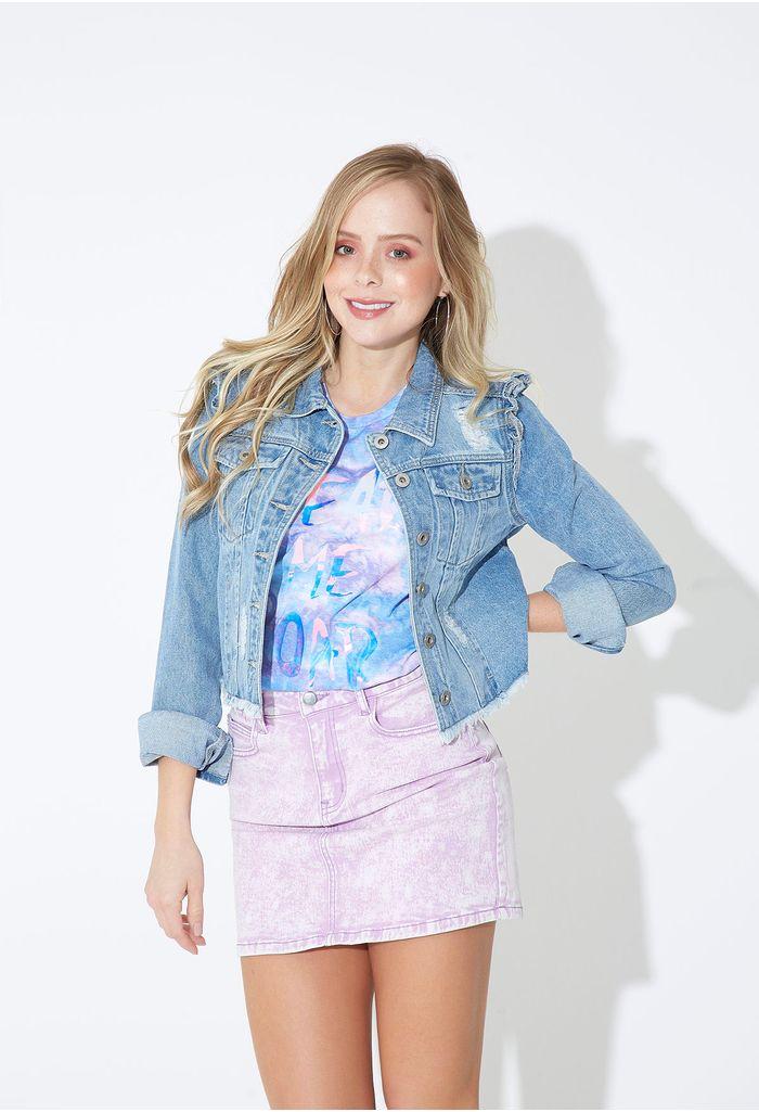 chaquetas-azulmedio-e075115-1