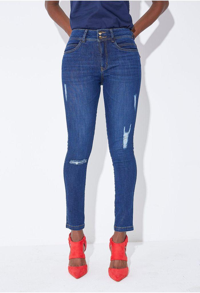 skinny-azul-e136094-1