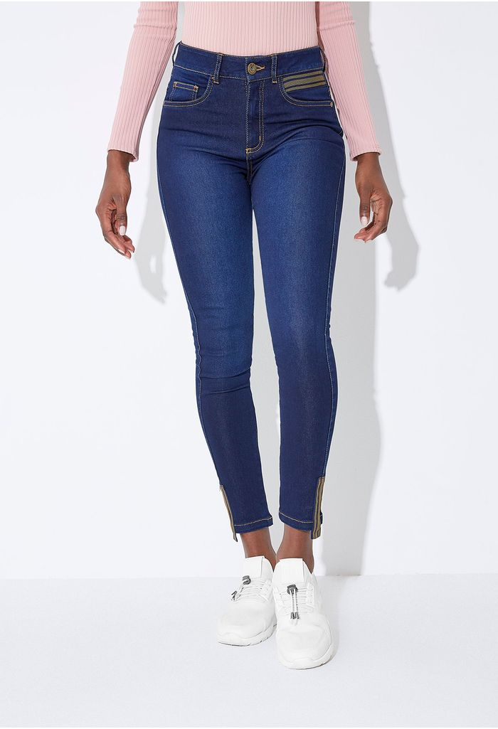 skinny-azul-e136109-1