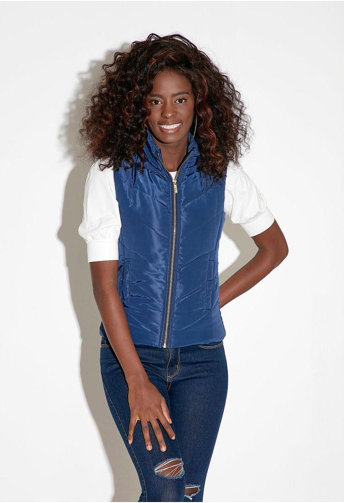 chaquetas-azul-e075138-1