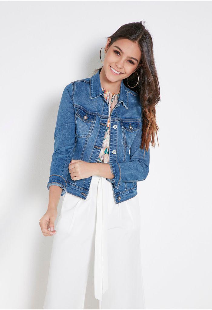 chaquetas-azul-e075144-1