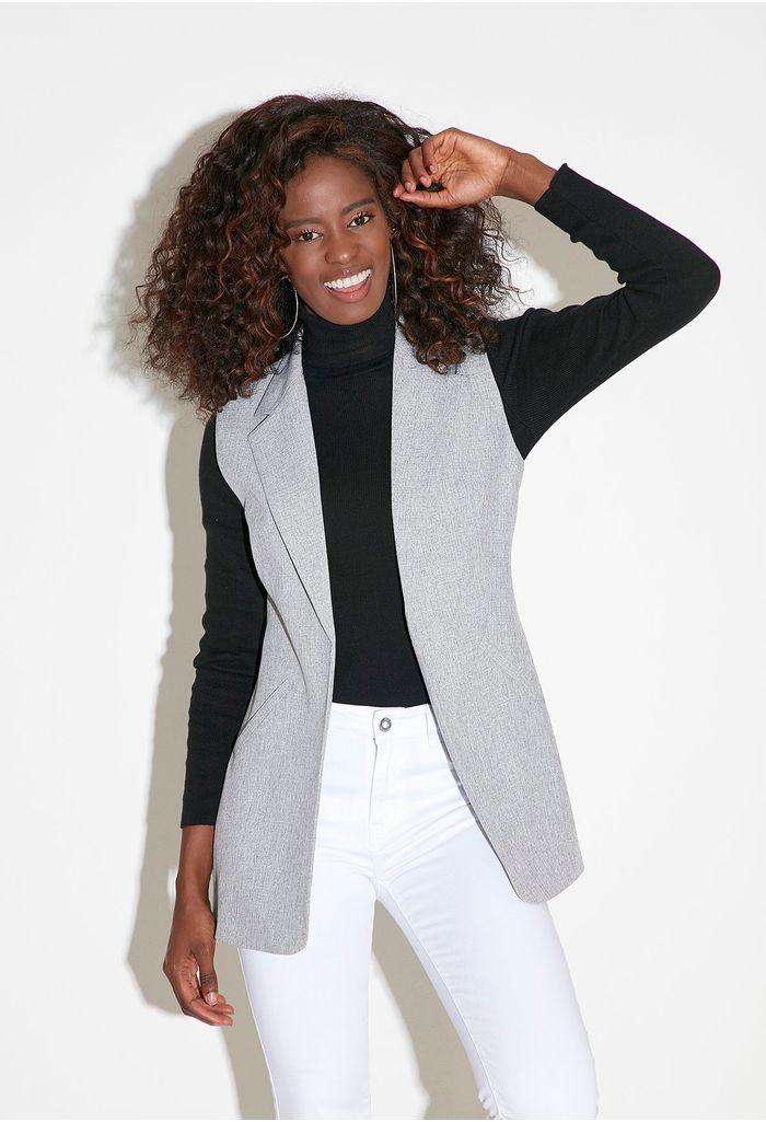chaquetas-gris-e075145-1