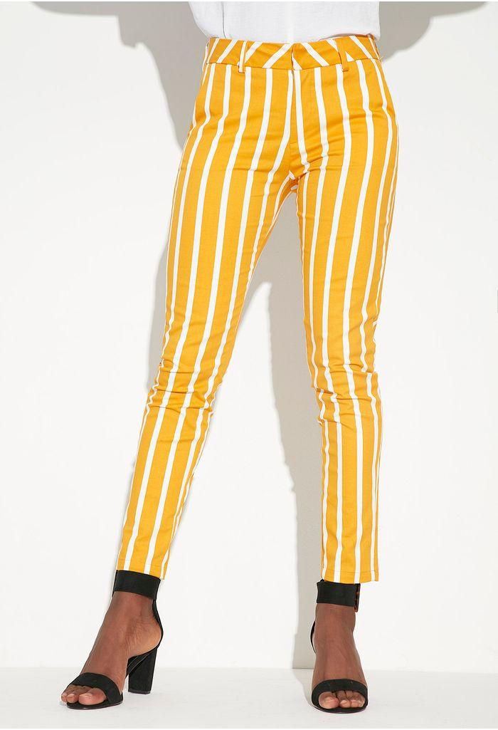 pantalonesyleggins-amarillo-e027233-1
