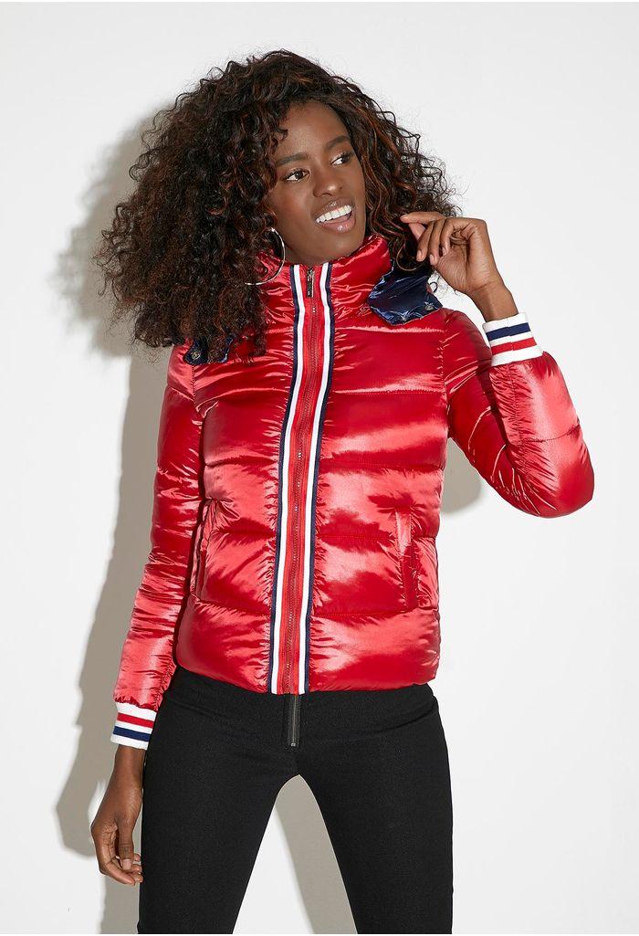 chaquetas-rojo-e075025-1