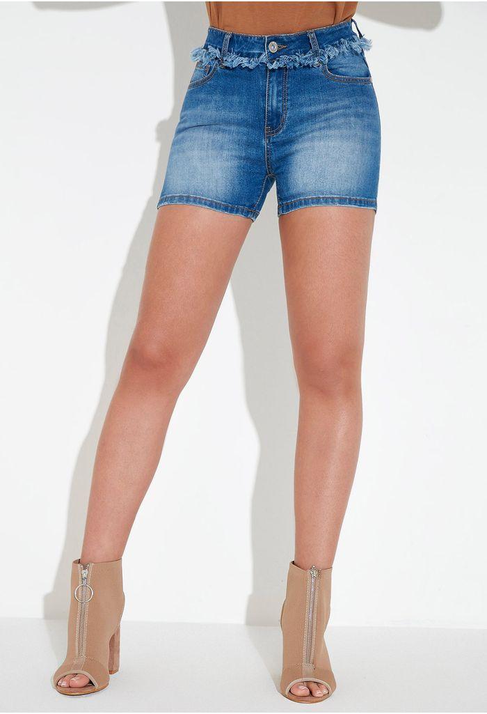 shorts-azulmedio-e103500-1