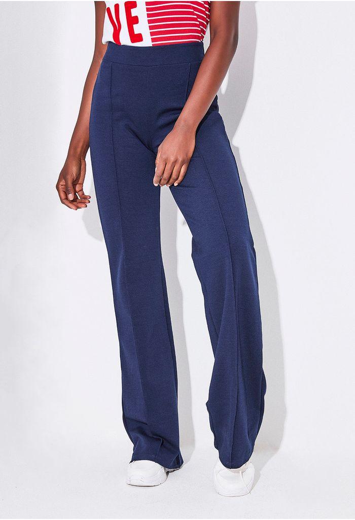 pantalonesyleggings-azul-e027268-1