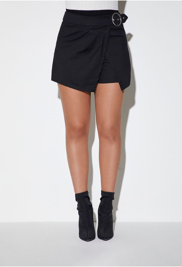 shorts-negro-e103508-1