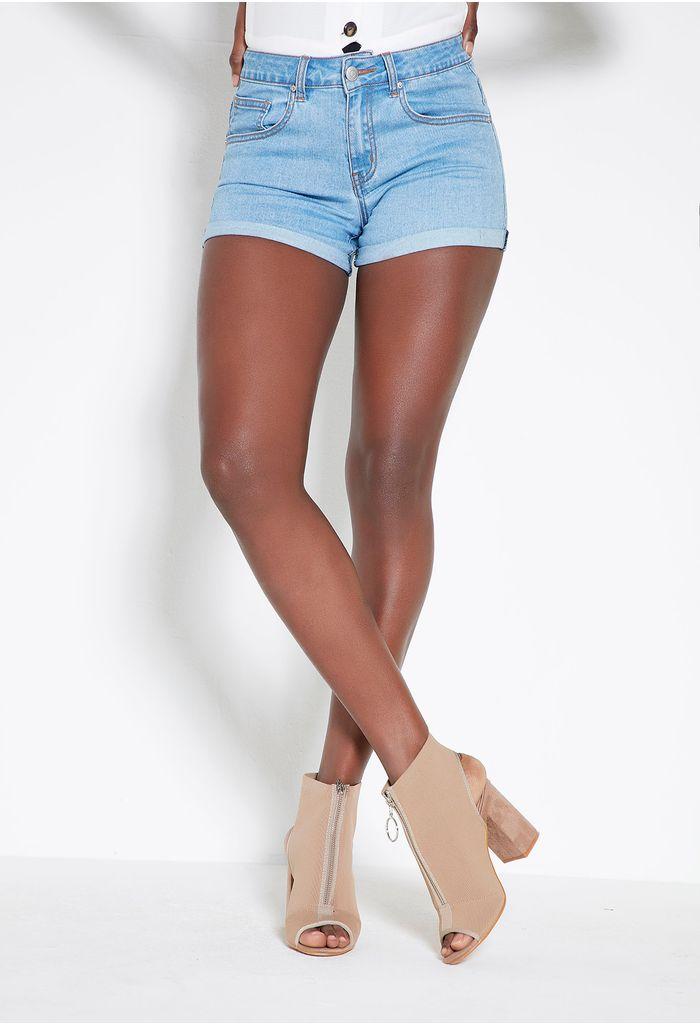 shorts-azulclaro-e103511-1